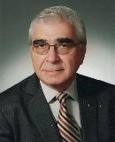 Prof. Dr. Orhan Bingöl