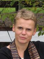 Prof. Dr. Tanja Michalsky