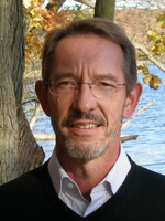 Prof. Dr. phil. Matthias R. Knaut