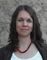 Dr. Gemma Elisabeth Tully