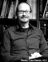 Dr. Andrew Gardner
