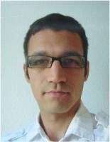 Dr. Iván Fumadó Ortega
