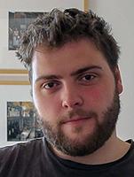 Moritz Hinsch, M.A.