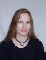 Ulrike Dubiel