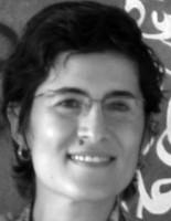 Dr. Mona Khechen