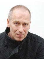 Prof. Dr. Joseph Vogl