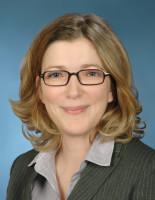 Katrin Charlotte Kermas, M.A.