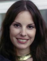 Laura Steinmüller, M.A.