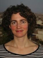 Christine Gerbich, M.A.