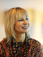 Prof. Dr. Viola König