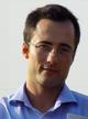 Prof. Dr. Dominik Lengyel