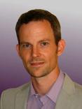 Prof. Dr. Hans-Jörg Nüsse