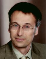 Prof. Dr. Thomas Schnalke