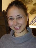 Chiara Schoch, M.A.
