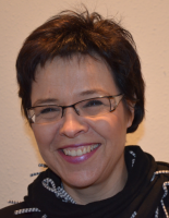 Dr. Ulrike Peter