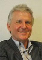 Prof. Dr. Helmut Pfeiffer