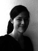 Dr. Tina Bawden