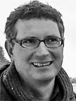 Dr. Werner Kogge