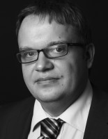 Dr. Dirk Rohmann