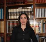 Dr. Yolanda Quesada Morillas