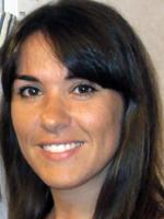 Dr. Violetta Cordani