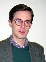 Dr. Hans Gerhard Kopp