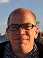 Thorsten Welgen, M.A.