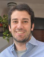 MSc Emmanuele Russo