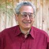 Prof. Dr. David Sider