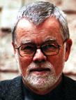 Prof. Dr. Winfried Nöth