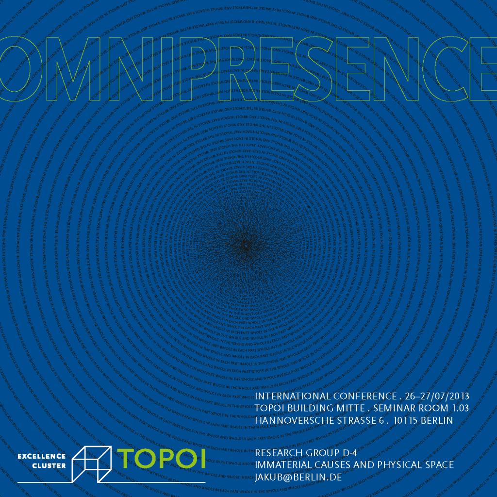Omnipresence_Flyer_Seite_1