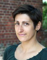 Christina Michel, M.A.