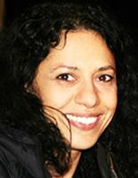 Dr. Martina Renzi