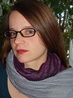 Annette Sundermeyer, M.A.