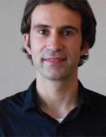 Dr. Manuel Fernández-Götz