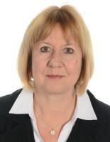 Dr. Sabine Karg
