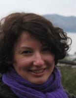 Dr. Tatiana Alexandrovna Ivleva