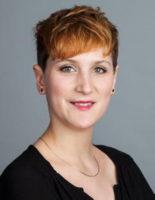 Judith Göppinger