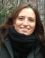 Micaela Sinibaldi, M.A.