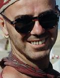 Dr. Geoffrey Tassie