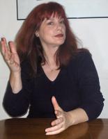 Prof. Dr. Anna Totomanova