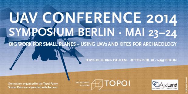 UAV_Conference_Flyer