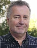 Prof. Dr. Zbigniew T. Fiema
