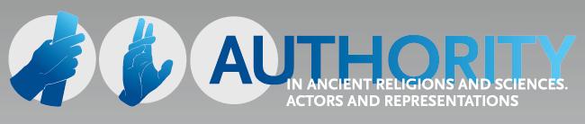 Workshop Authority Banner