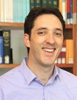 Dr. Julien Ogereau