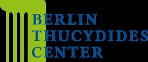 BTC-Logo_cmyk_gruen-blau