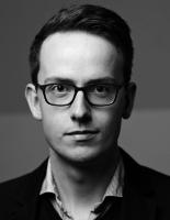 Marco Blumhofer