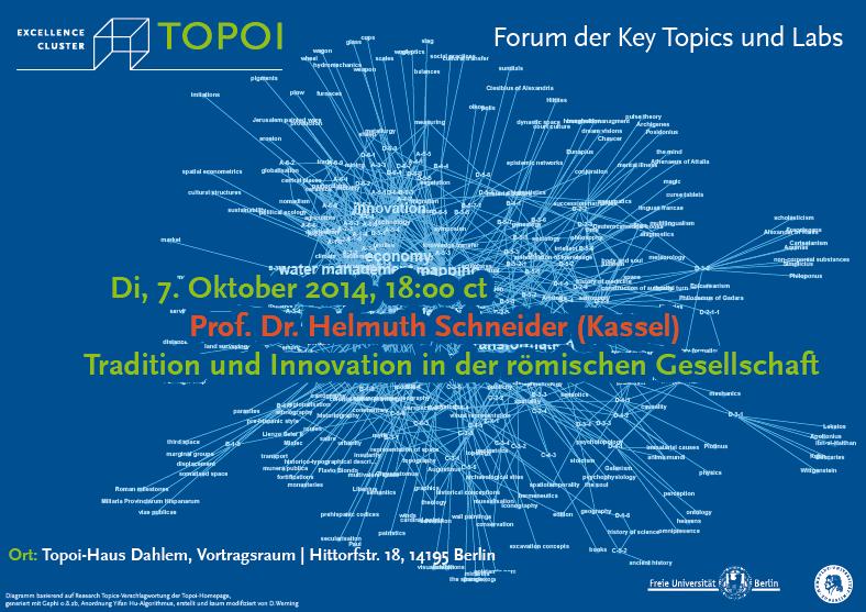 20141007_Forum_Schneider
