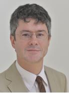 Prof. Dr. Tonio Sebastian Richter