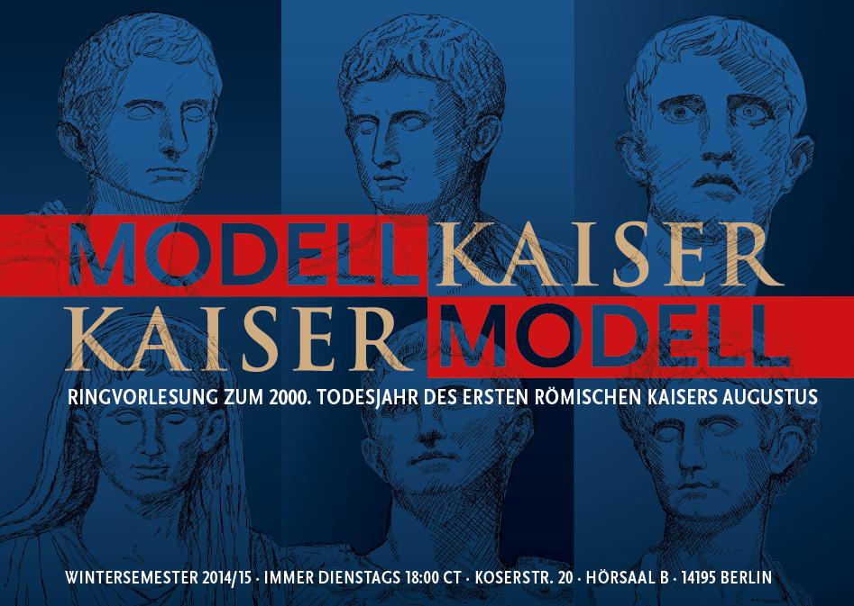 ringvorlesung_modell_kaiser